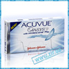 ACUVUE® OASYS® HYDRACLEAR® Plus